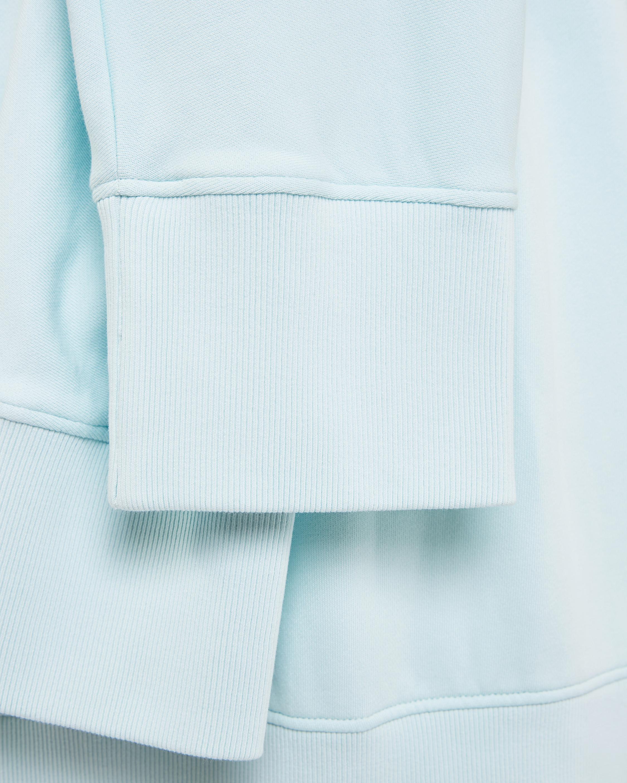Dorothee Schumacher Casual Coolness Sweatshirt 5