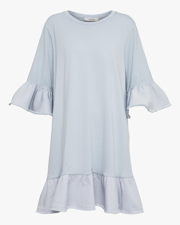 Dorothee Schumacher Mixed Magic Dress 0