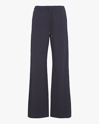 Dorothee Schumacher Fringy Moment Pants 1
