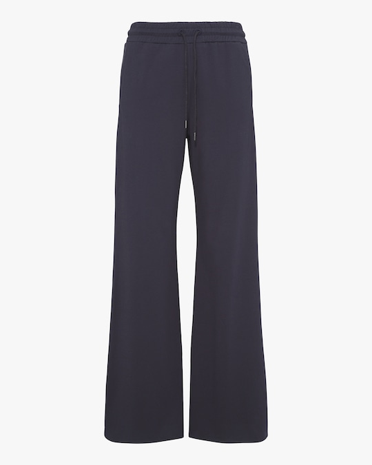 Dorothee Schumacher Fringy Moment Pants 0