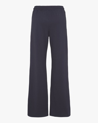 Dorothee Schumacher Fringy Moment Pants 2