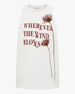 Dorothee Schumacher Wherever the Wind Blows Top 0