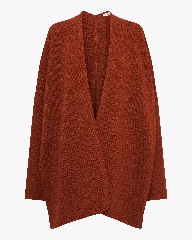 Dorothee Schumacher Cozy Comfort Cardigan 1