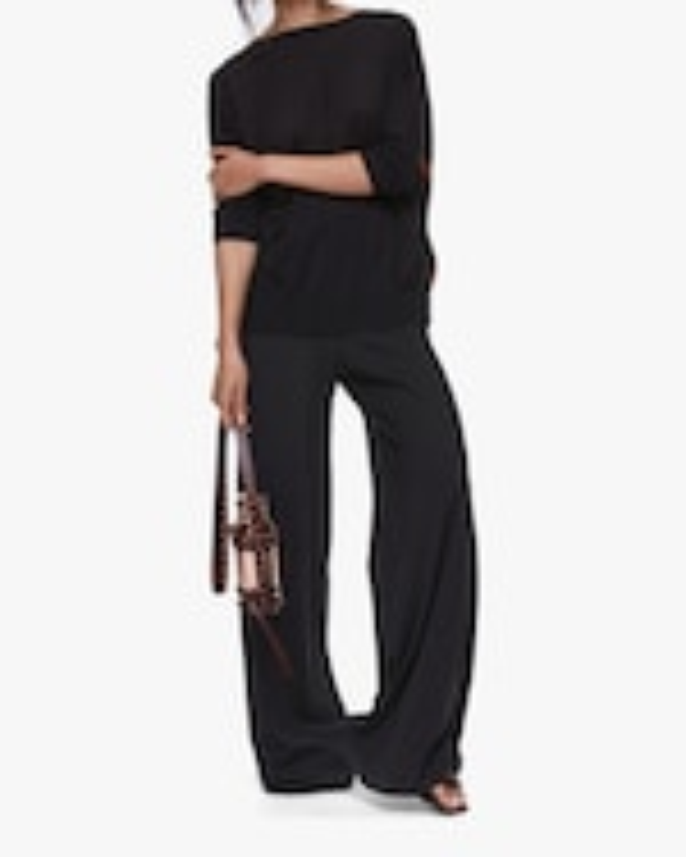 Dorothee Schumacher Surprising Attitude Pants 2
