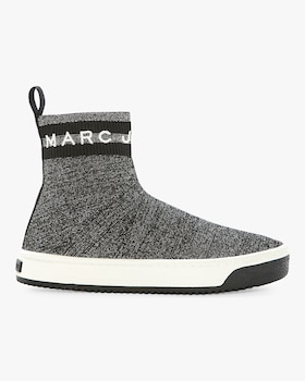 Dart Sock Sneaker