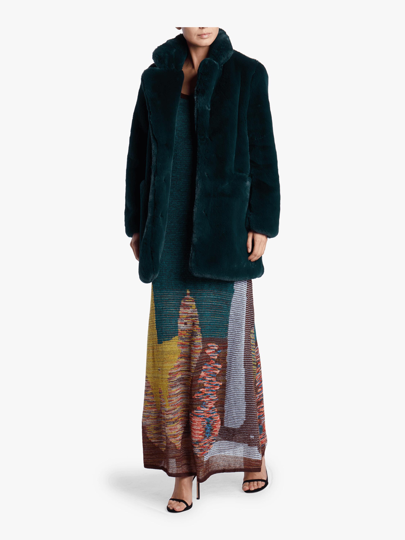 Sophie Coat