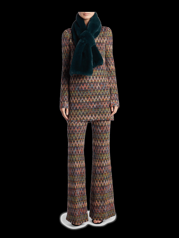 Luna Scarf