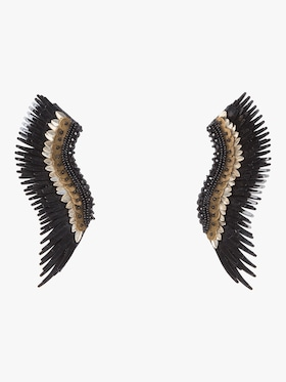 Layne Madeline Earrings