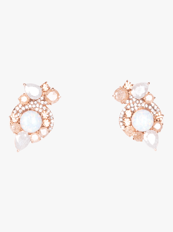 Gaby Earrings