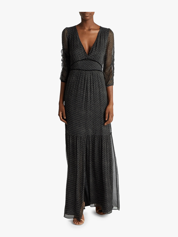 Despina Dress