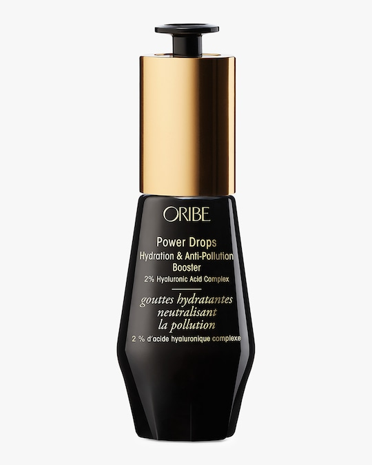 Oribe Power Drops Hydration & Anti-Pollution Booster 30ml 0