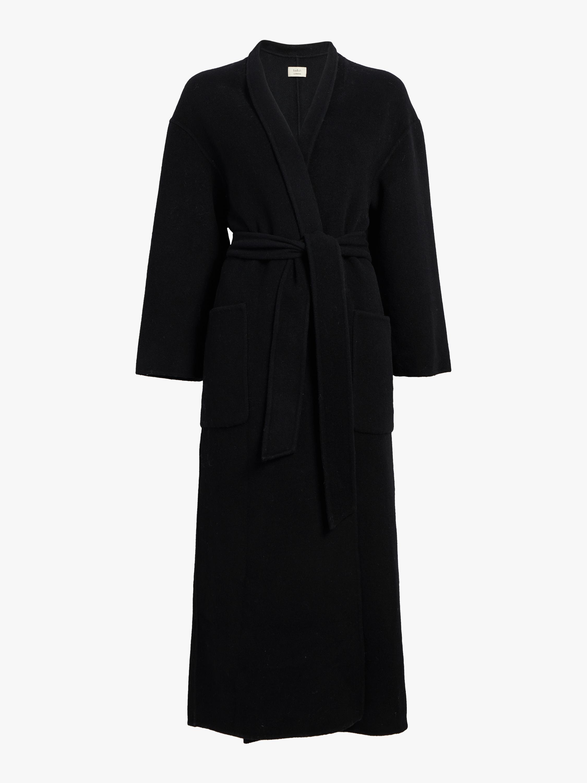 Day Coat