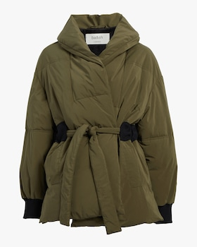 Dayma Down Jacket