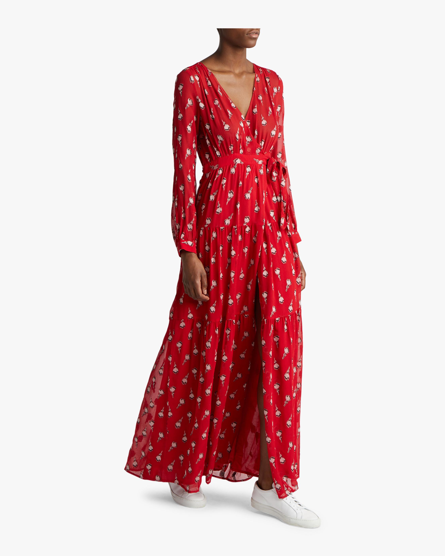 Madona Dress