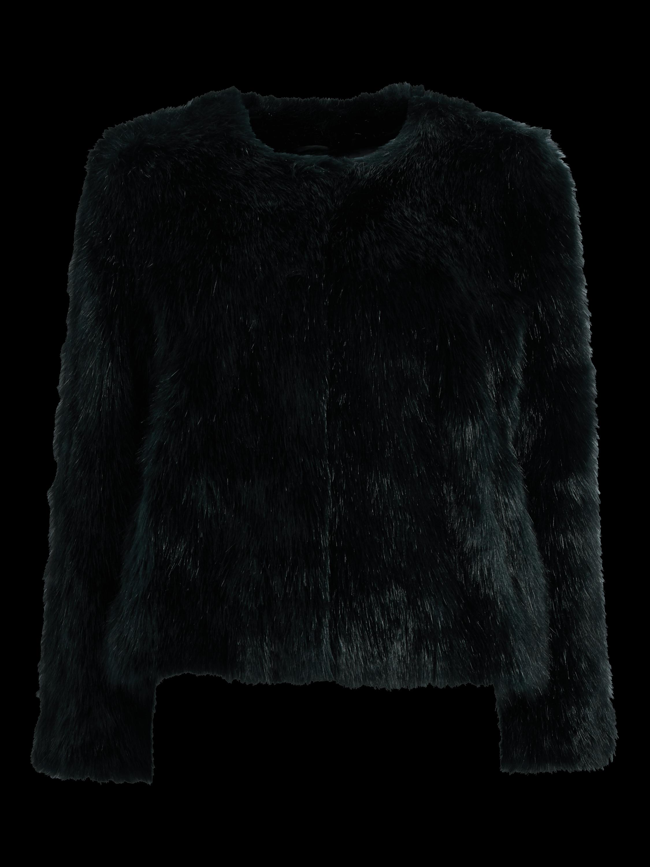 Waddy Coat