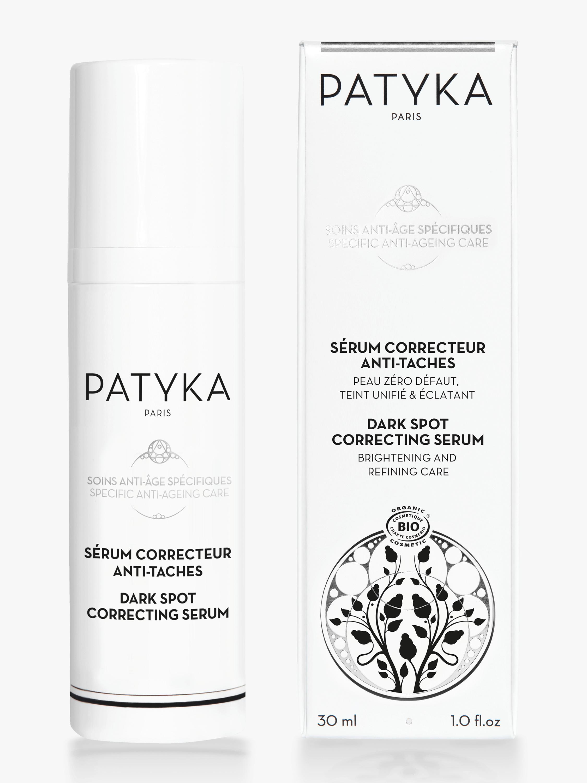 Patyka Dark Spot Correcting Serum 1 fl oz 1
