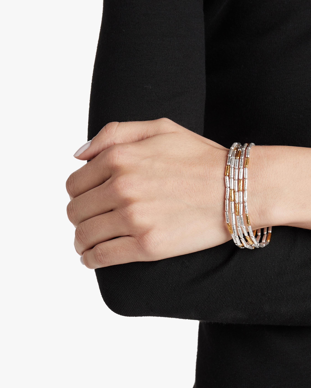Vertigo Five Strand Bracelet