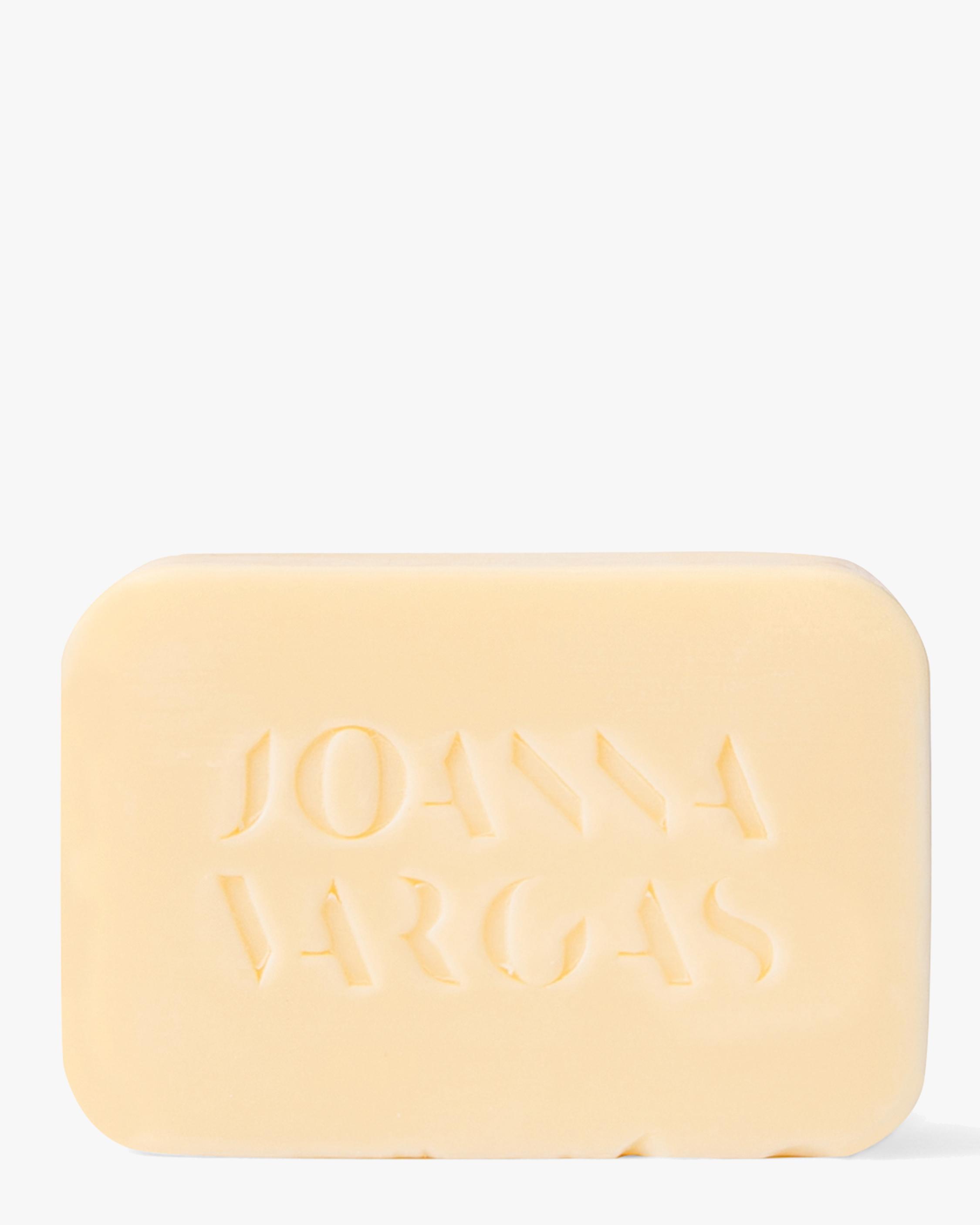 Joanna Vargas Skincare Cloud Bar 1
