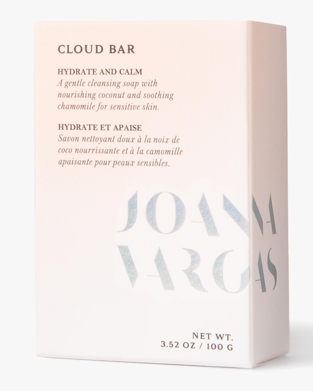 Joanna Vargas Skincare Cloud Bar 3