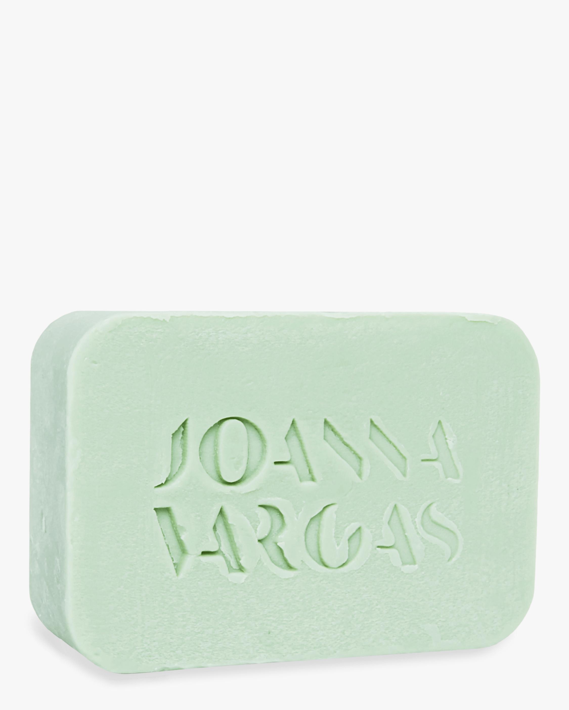 Joanna Vargas Skincare Ritual Bar 2