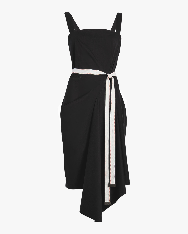 Onna Dress