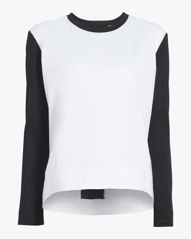 Sym Sweatshirt