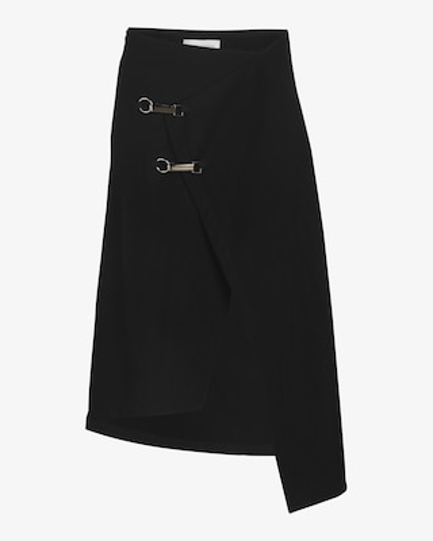 Yang Skirt