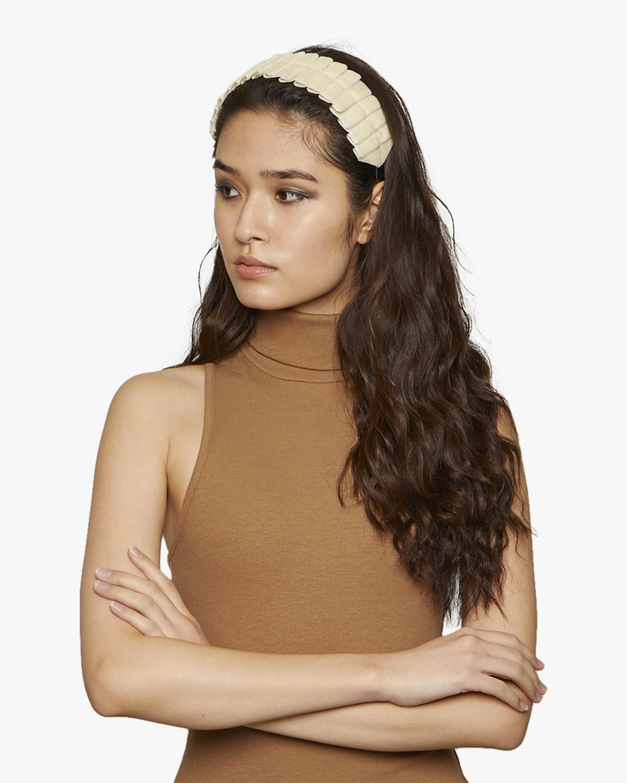 Eugenia Kim Bridie Headband 1