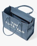 Marc Jacobs The Traveler Tote 4
