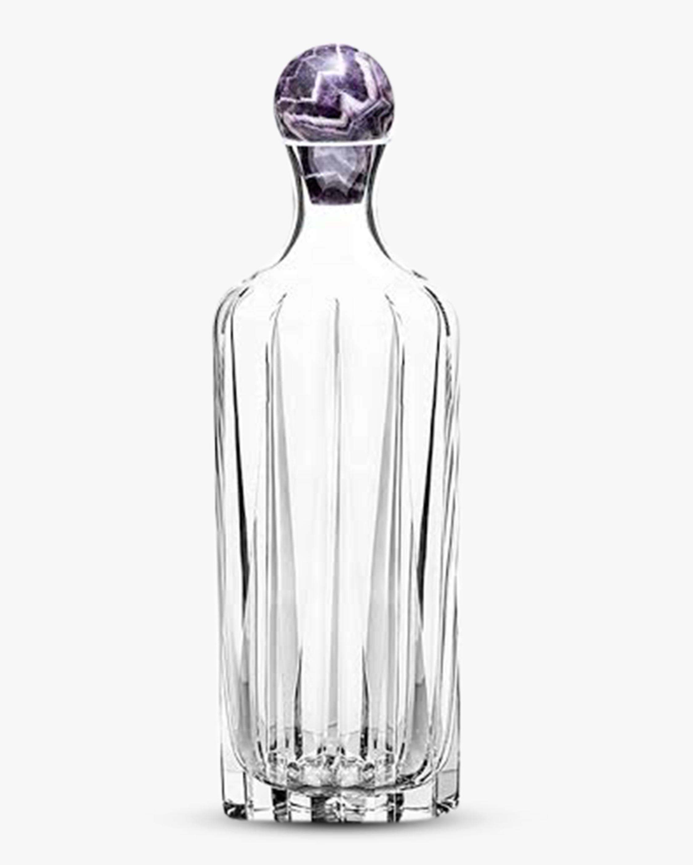 ANNA New York Elevo Liquor Decanter 2