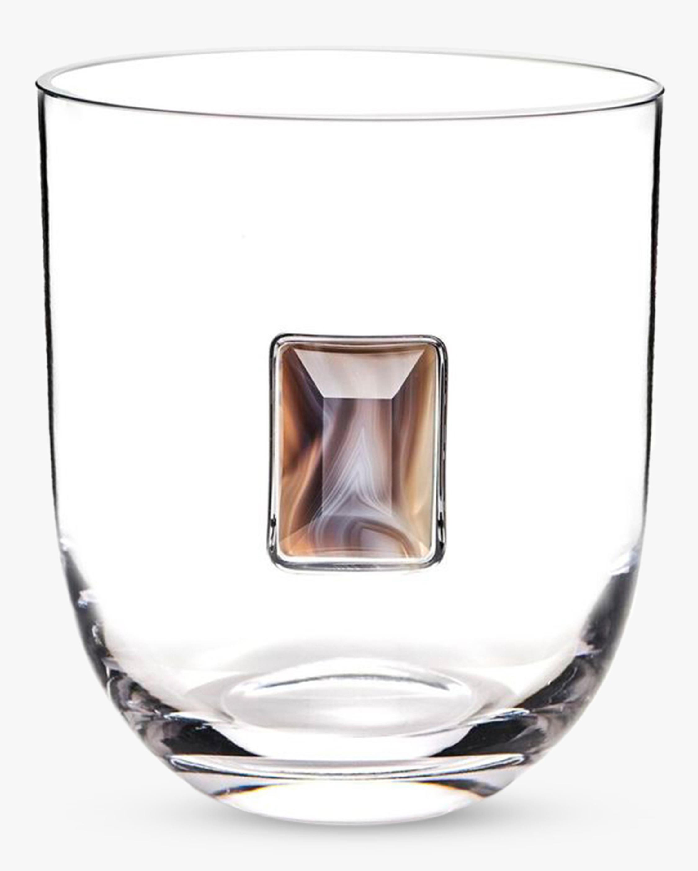 ANNA New York Elevo Ice Bucket 0