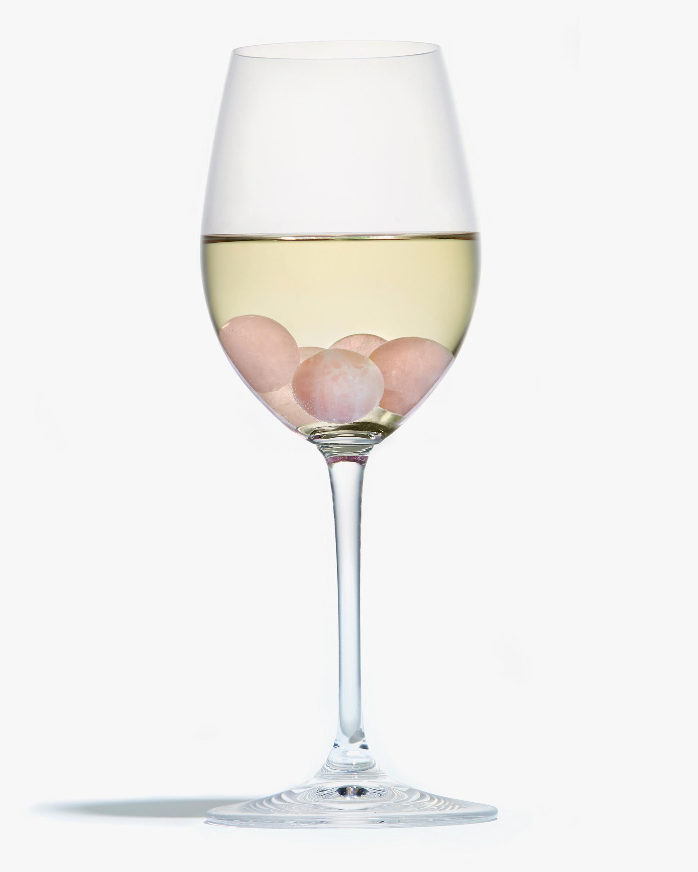 ANNA New York Vida Wine Gems 1
