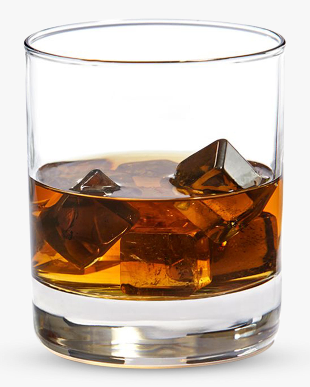 ANNA New York Vida Whiskey Cubes - Set of 6 2