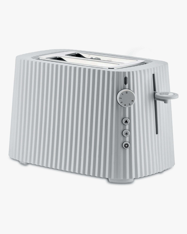 ALESSI Plissé Toaster 2