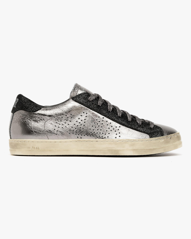 P448 The John Maya Sneaker 0