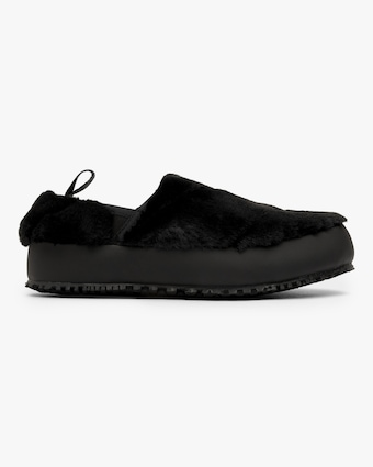 P448 The Laby Slipper 1