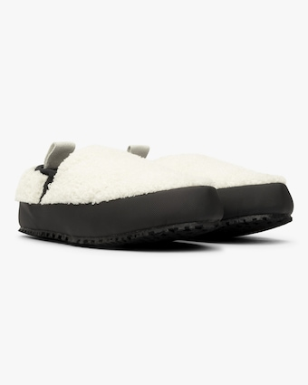 P448 The Laby Slipper 2