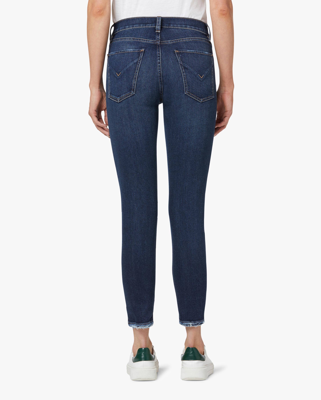 Hudson Lana Boyfriend Jeans 3