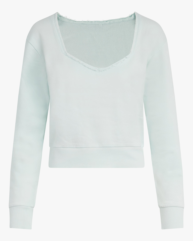 Hudson Sweetheart Sweatshirt 0