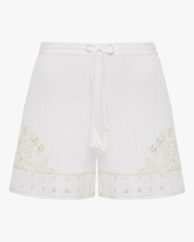 La Perla Love Journey Shorts 0