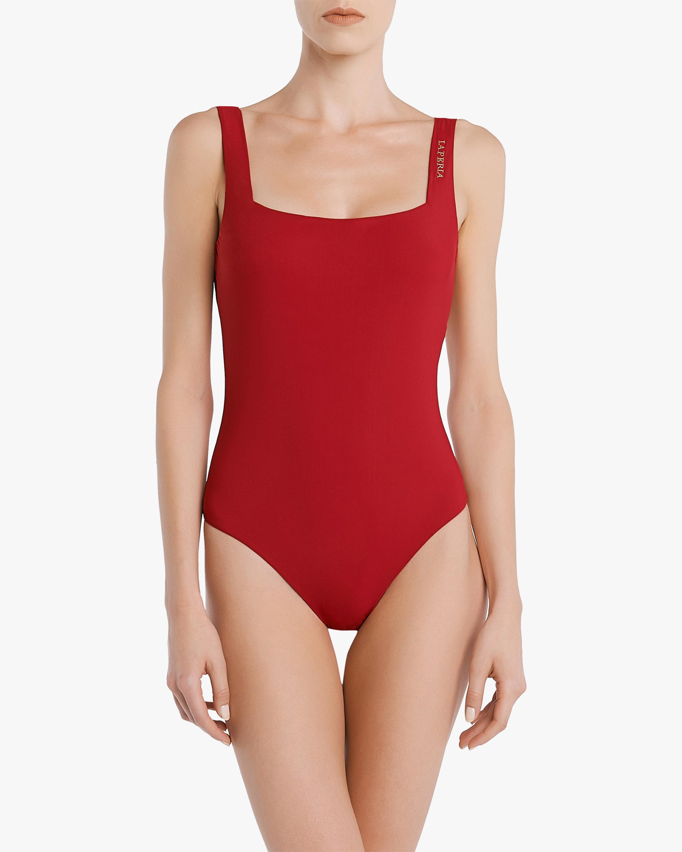 La Perla Iconic Non-Wired Swimsuit 2
