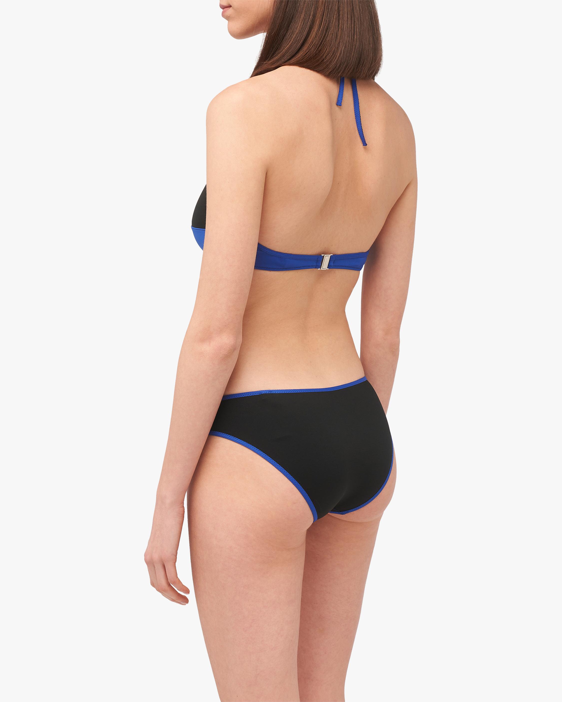 La Perla Active Beach Color Block Bikini Brief 3