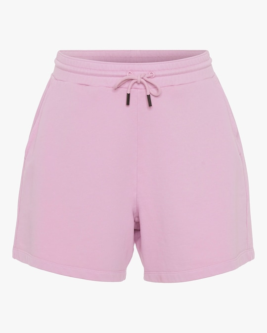 Dorothee Schumacher Casual Game Shorts 0