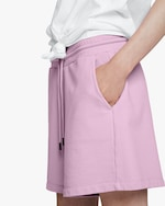 Dorothee Schumacher Casual Game Shorts 3