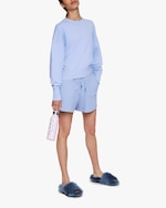 Dorothee Schumacher Casual Game Shorts 1