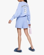 Dorothee Schumacher Casual Game Shorts 2