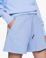 Dorothee Schumacher Casual Game Shorts 4