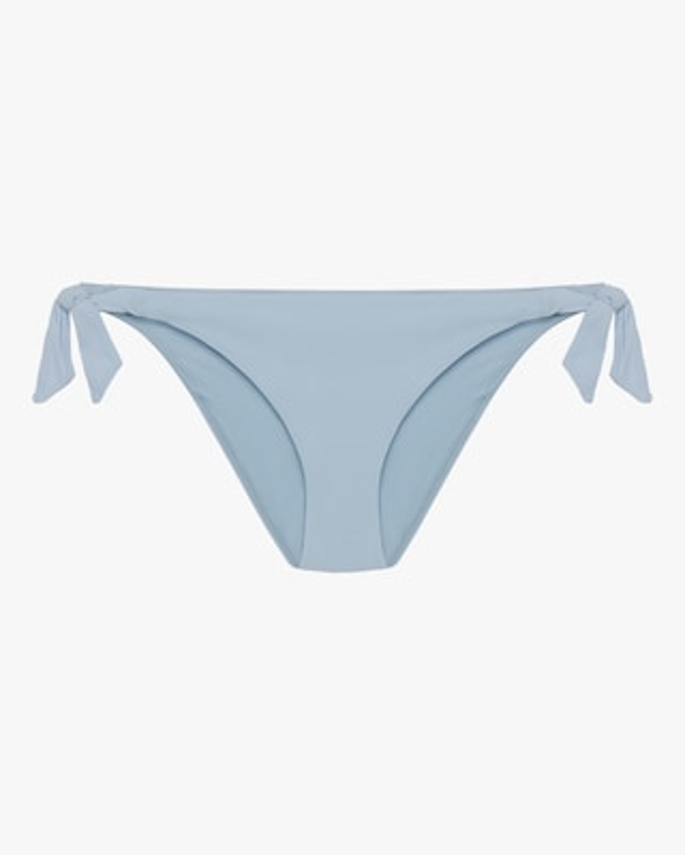 La Perla Iconic Side-Tie Bikini Briefs 1