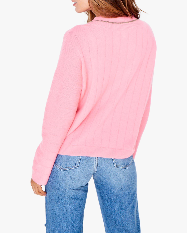 Lisa Todd Sugar Rush Sweater 1