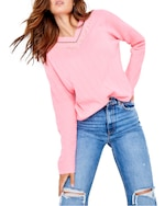 Lisa Todd Sugar Rush Sweater 2